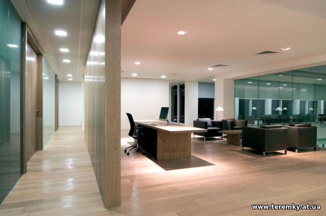Первая отделочная компания - ремонт квартир и офисов